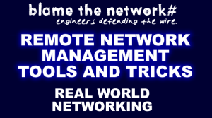 remote-mgmt