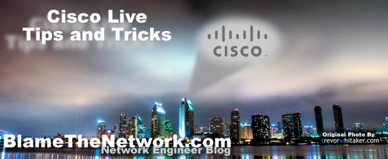 cisco-live-tips-and-tricks-first-time