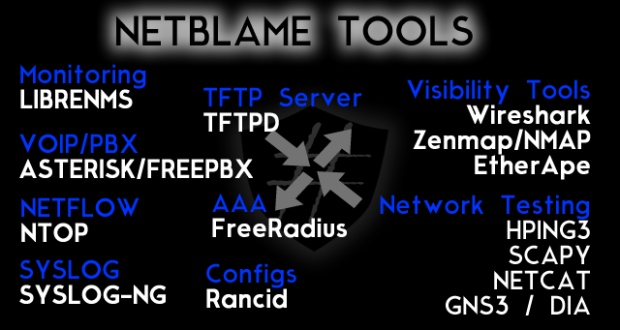 netblame-tools-splash